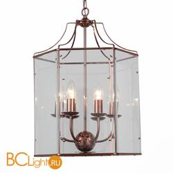 Люстра ST Luce Terso SL228.603.06