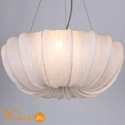 Подвесной светильник ST Luce SL351.153.05