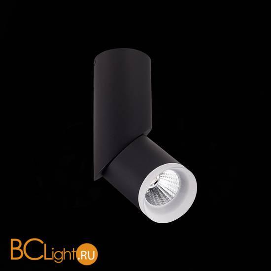 Потолочный светильник ST Luce Tortelle ST107.442.10 4000K 780Lm