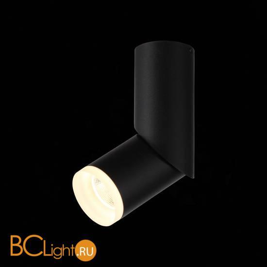 Потолочный светильник ST Luce Tortelle ST107.402.10 3000K 780Lm
