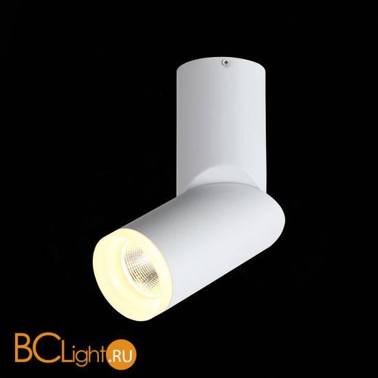 Потолочный светильник ST Luce Tortelle ST107.502.10 3000K 780Lm