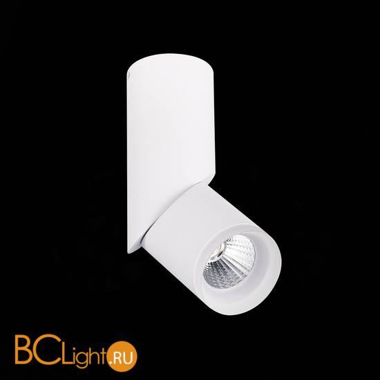 Потолочный светильник ST Luce Tortelle ST107.542.10 4000K 780Lm