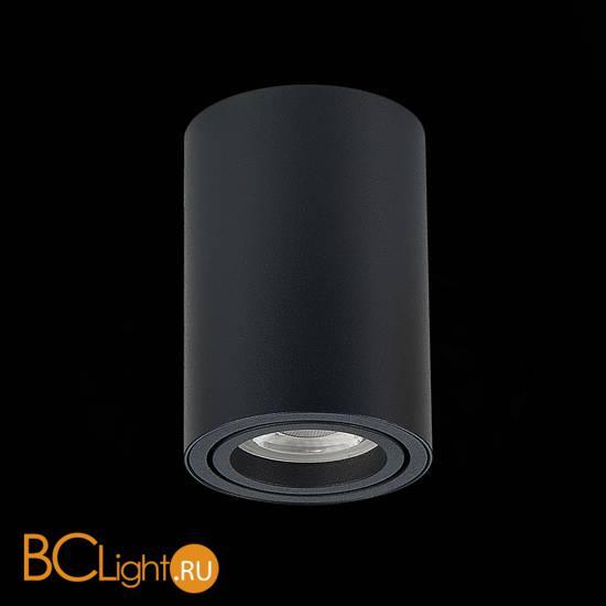 Потолочный светильник ST Luce Torus ST108.407.01