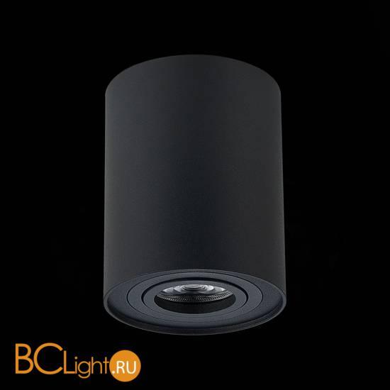 Потолочный светильник ST Luce Torus ST108.417.01