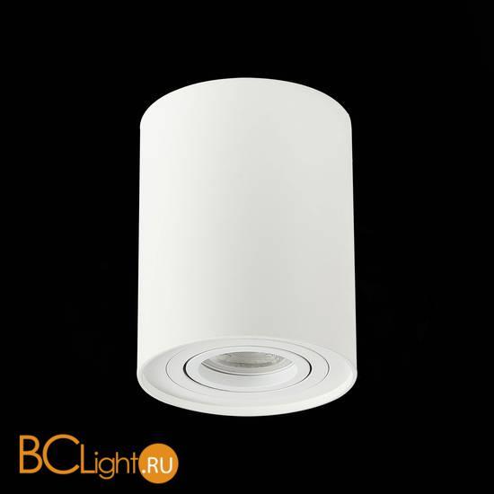 Потолочный светильник ST Luce Torus ST108.517.01