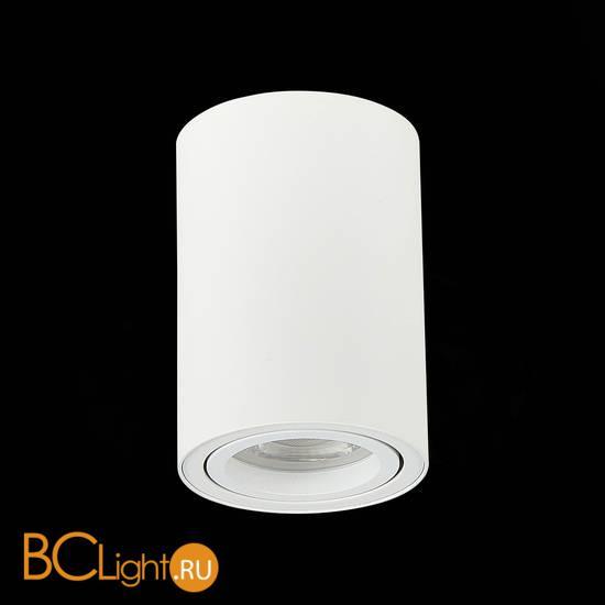 Потолочный светильник ST Luce Torus ST108.507.01