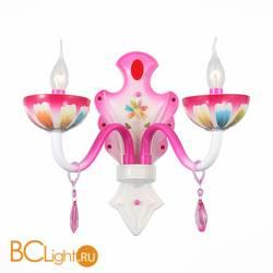 Бра ST Luce Tulipano SL818.781.02