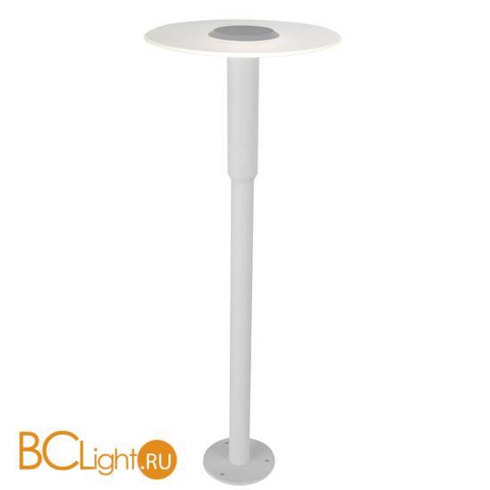 Садово-парковый фонарь ST Luce Umbrella SL099.505.01