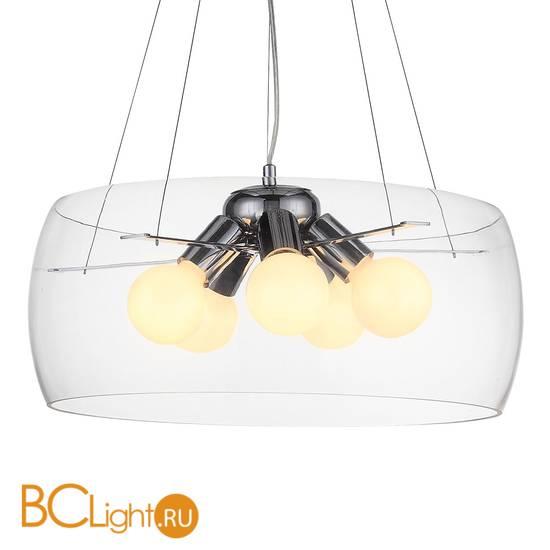 Подвесной светильник ST Luce Uovo SL512.103.05