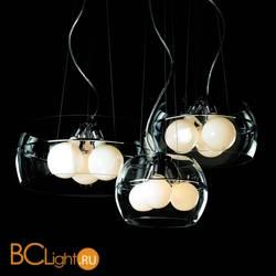 Подвесной светильник ST Luce SL512.113.03