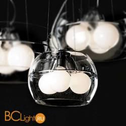 Подвесной светильник ST Luce Uovo SL512.123.03