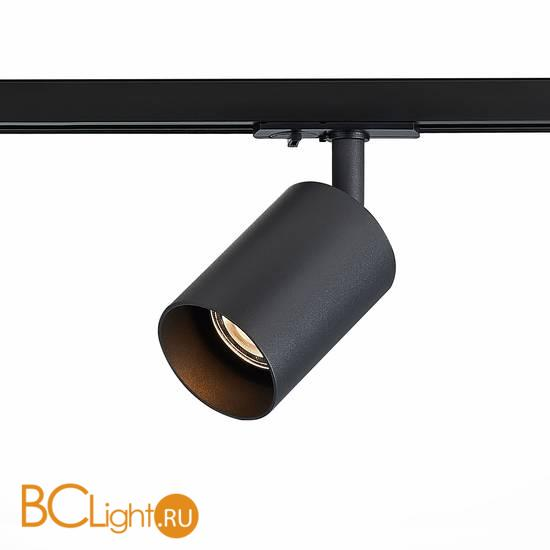 Трековый светильник ST Luce Vali ST302.406.01