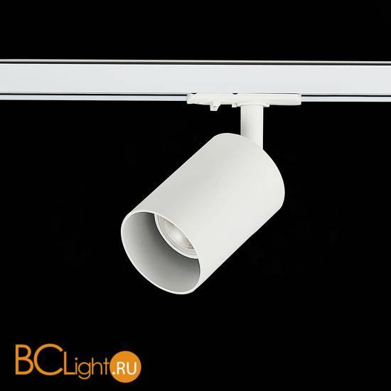 Трековый светильник ST Luce Vali ST302.506.01