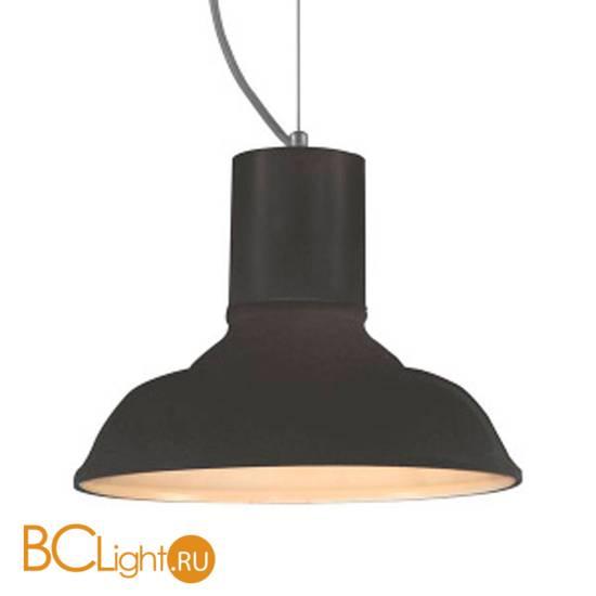 Подвесной светильник ST Luce Valvola SL339.403.01