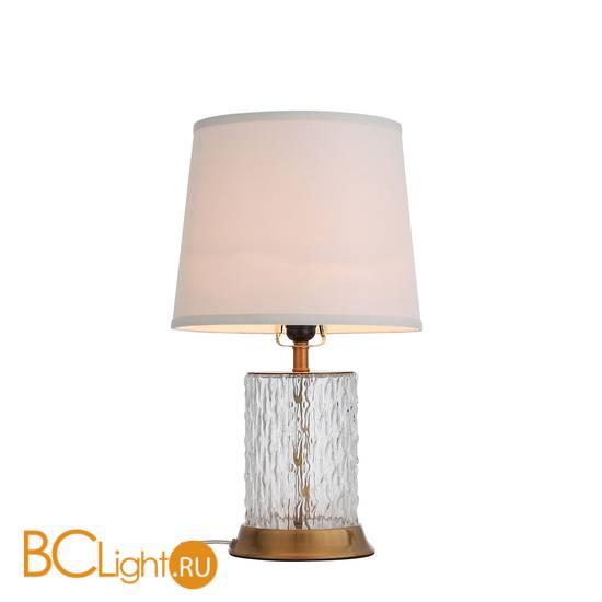 Настольная лампа ST Luce Vecolе SL389.104.01