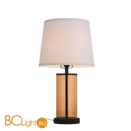 Настольная лампа ST Luce Vecolе SL389.404.01