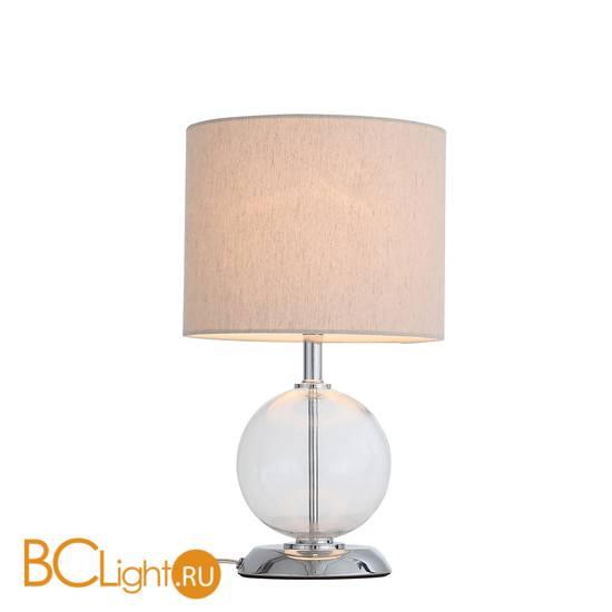 Настольная лампа ST Luce Vecolе SL389.504.01