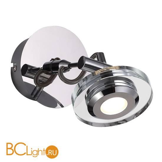 Спот (точечный светильник) ST Luce Vedette SL569.101.01