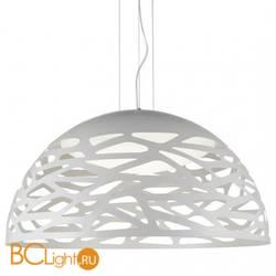 Подвесной светильник ST Luce Velo SL273.543.01
