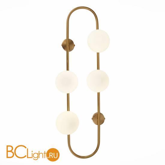 Настенный светильник ST Luce Vera SL1149.301.04