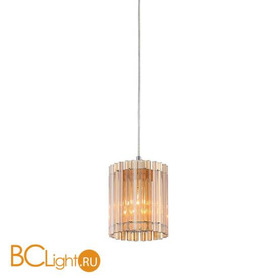 Подвесной светильник ST Luce Versita SL400.103.01