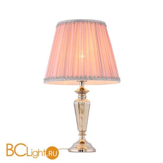 Настольная лампа ST Luce Vezzo SL965.104.01
