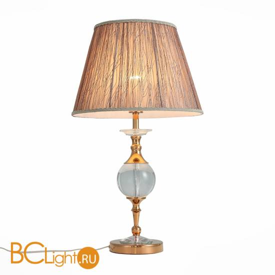 Настольная лампа ST Luce Vezzo SL965.204.01