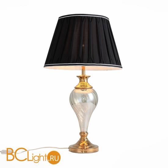 Настольная лампа ST Luce Vezzo SL965.224.01