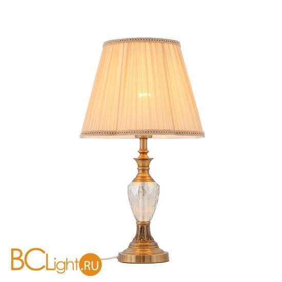 Настольная лампа ST Luce Vezzo SL965.704.01
