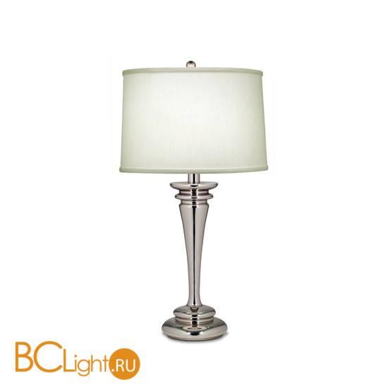 Настольная лампа Stiffel Brooklyn SF/BROOKLYN