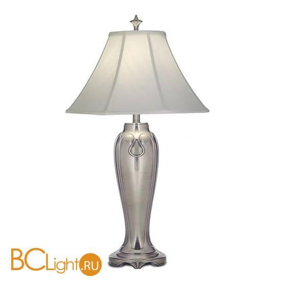 Настольная лампа Stiffel Charleston SF/CHARLESTON