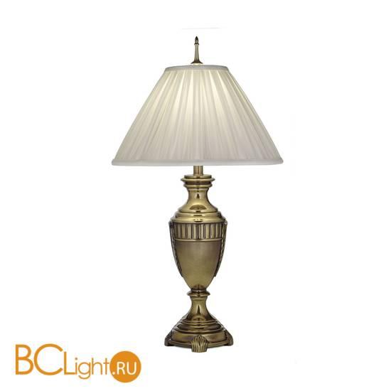 Настольная лампа Stiffel Cincinnati SF/CINCINNATI