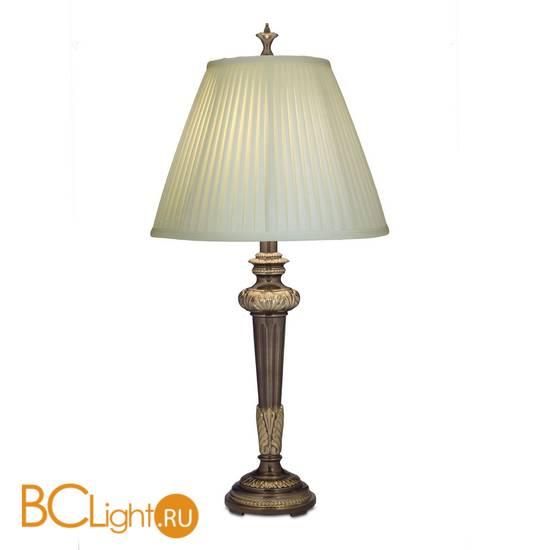 Настольная лампа Stiffel Empire SF/EMPIRE