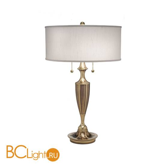 Настольная лампа Stiffel Gatsby SF/GATSBY BB