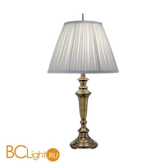 Настольная лампа Stiffel Roosevelt SF/ROOSEVELT