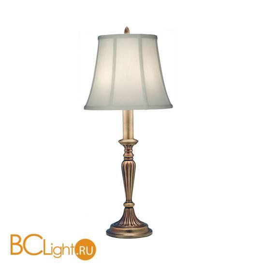Настольная лампа Stiffel Rye SF/RYE