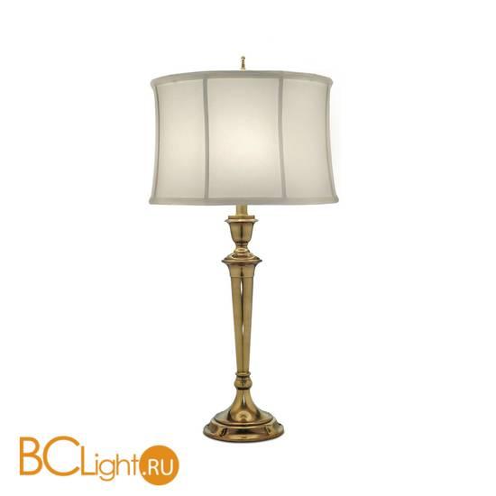 Настольная лампа Stiffel Syracuse SF/SYRACUSE BB