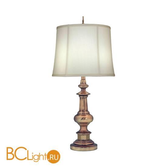 Настольная лампа Stiffel Washington SF/WASHINGTON AB