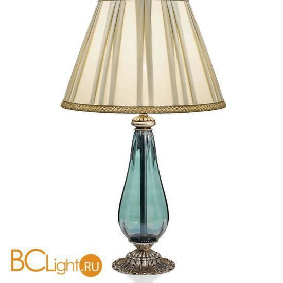 Настольная лампа StilLux Ampoulle 4914/L-V