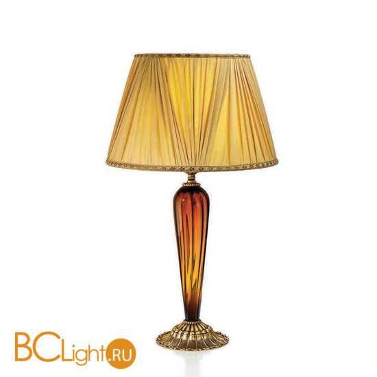 Настольная лампа StilLux Ampoulle 4810/L-M