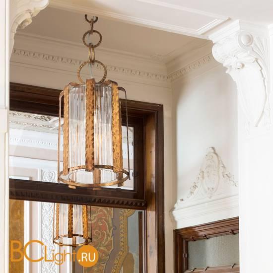 Подвесной светильник StilLux Artistic 20643/SC-T