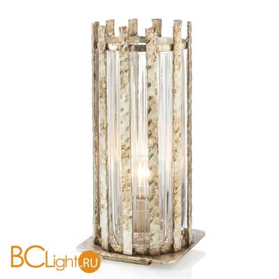 Настольная лампа StilLux Artistic 20746/L-T