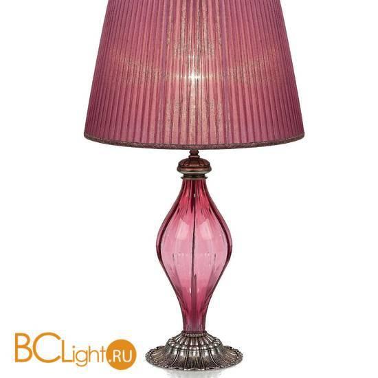 Настольная лампа StilLux Bijou 4912/L-P