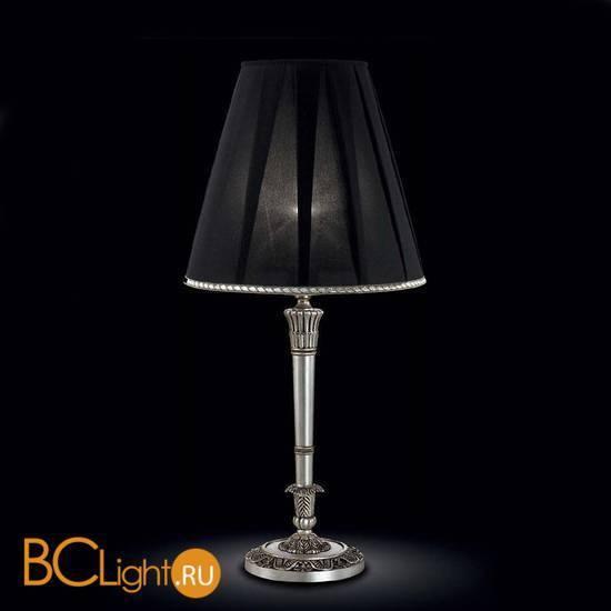 Настольная лампа StilLux Bijou 4903/L
