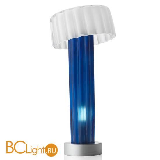 Настольная лампа StilLux Contemporary Table 20769/L-B