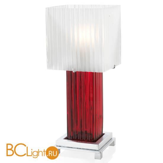 Настольная лампа StilLux Contemporary Table 20773/LC2-R