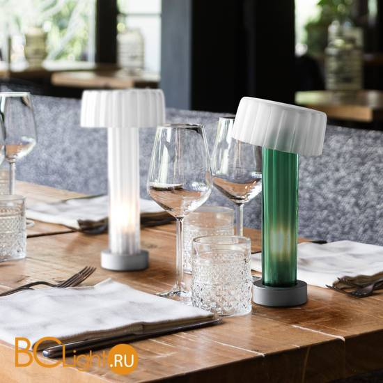 Настольная лампа StilLux Contemporary Table 20769/L-V