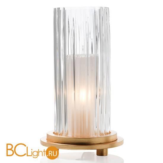 Настольная лампа StilLux Contemporary Tube 20670/L130-