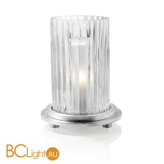 Настольная лампа StilLux Contemporary Tube 20771/L160
