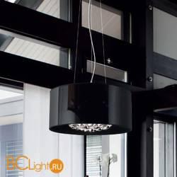 Подвесной светильник StilLux Delux 8401/SM-NN